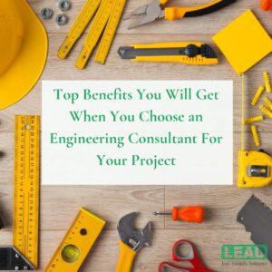 engineering consultants Mumbai